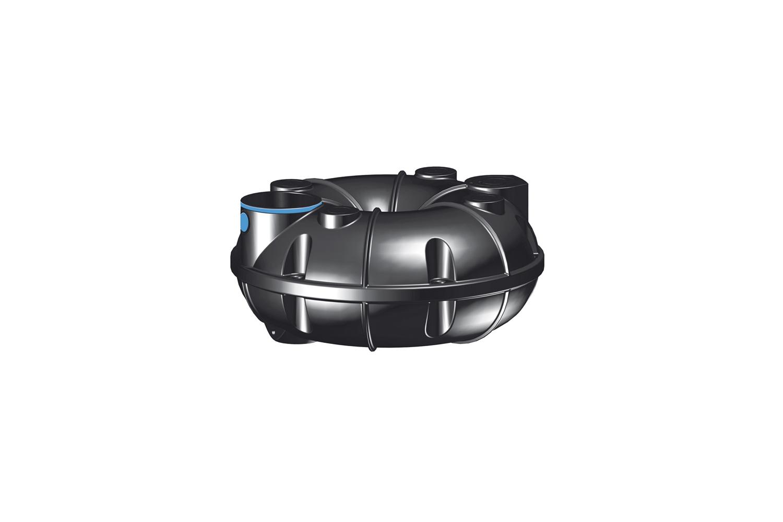 Podzemni rezervoar - NEO 800 L
