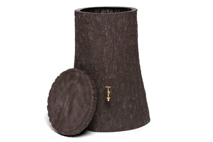 LITTLE TREE 250 L